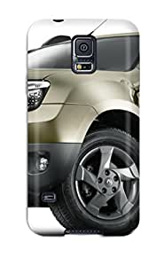 Hot GquRZvO2393zSvLn Renault Duster 33 Tpu Case Cover Compatible With Galaxy S5