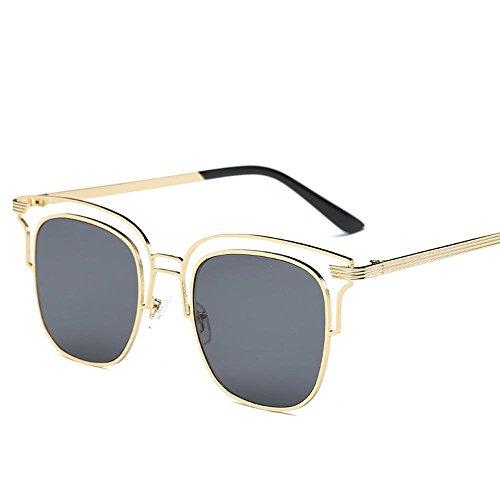 Europa América B de Regalos Hueco Moda Marea de Sol Hombre la y de Axiba Gafas Gafas Estrellas con creativos de Sol wfp6cWR7q