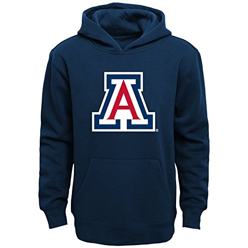 (NCAA by Outerstuff NCAA Arizona Wildcats Kids