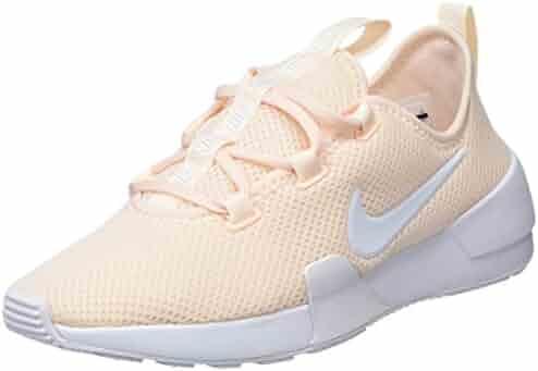 b3886da813 Nike Ashin Modern Women's Lifestyle Shoes Size US 7.5 M Guava Ice/White #  Aj8799