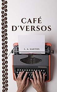 Café D'Ve