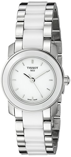 tissot-womens-t0642102201100-cera-silver-tone-ceramic-watch