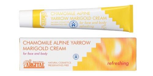 argital-camomile-cream-50-ml