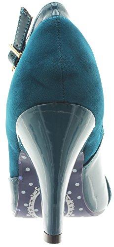 Penny Bnd090 blu Bnd090 Tacchi Tacchi Tacchi alghe Penny Penny blu alghe Bnd090 blu Tacchi alghe alghe 6z6qvZAw