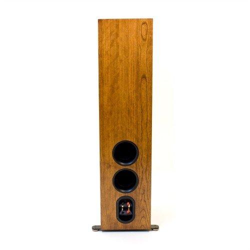 Klipsch RF-7 II Reference Series Floorstanding Loudspeaker – Pair (Cherry)