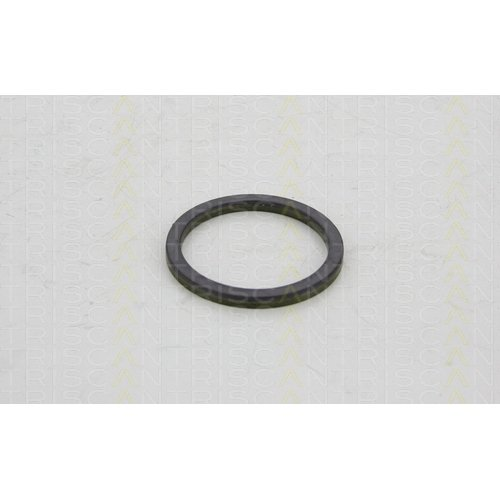 Triscan ABS Reluctor Ring-MAGNETIC 854029407: