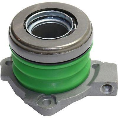 CPP Clutch Slave Cylinder for Saab 9-3, 9-5, 900, Saturn L100, L200, L300, LS, LW