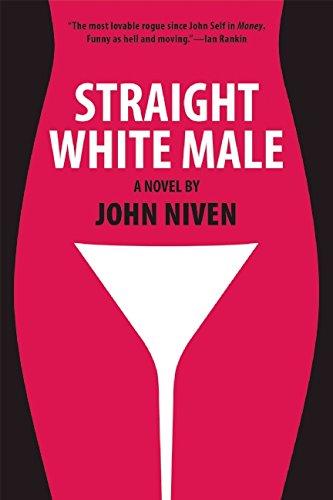 Straight White Male PDF