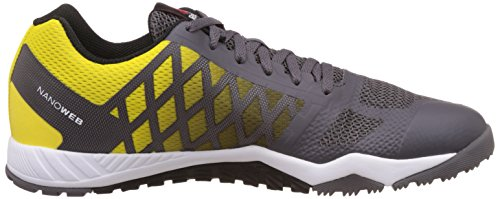 Baskets ROS Workout pour homme
