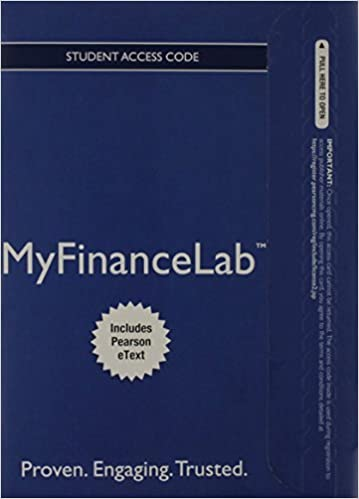 Amazon new myfinancelab with pearson etext instant access new myfinancelab with pearson etext instant access for principles of managerial finance brief 7th edition kindle edition fandeluxe Images