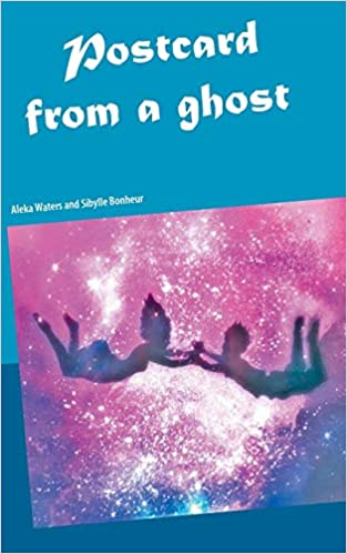 Télécharger Postcard from a ghost livres PDF gratuits
