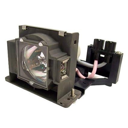 amazon com mitsubishi hc3000 oem replacement projector lamp bulb rh amazon com LED Schematic Mixer Schematic