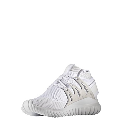 Chaussures Hommes Bb8410 Wei Adidas Bb8410 Adidas wRPcqc1ft
