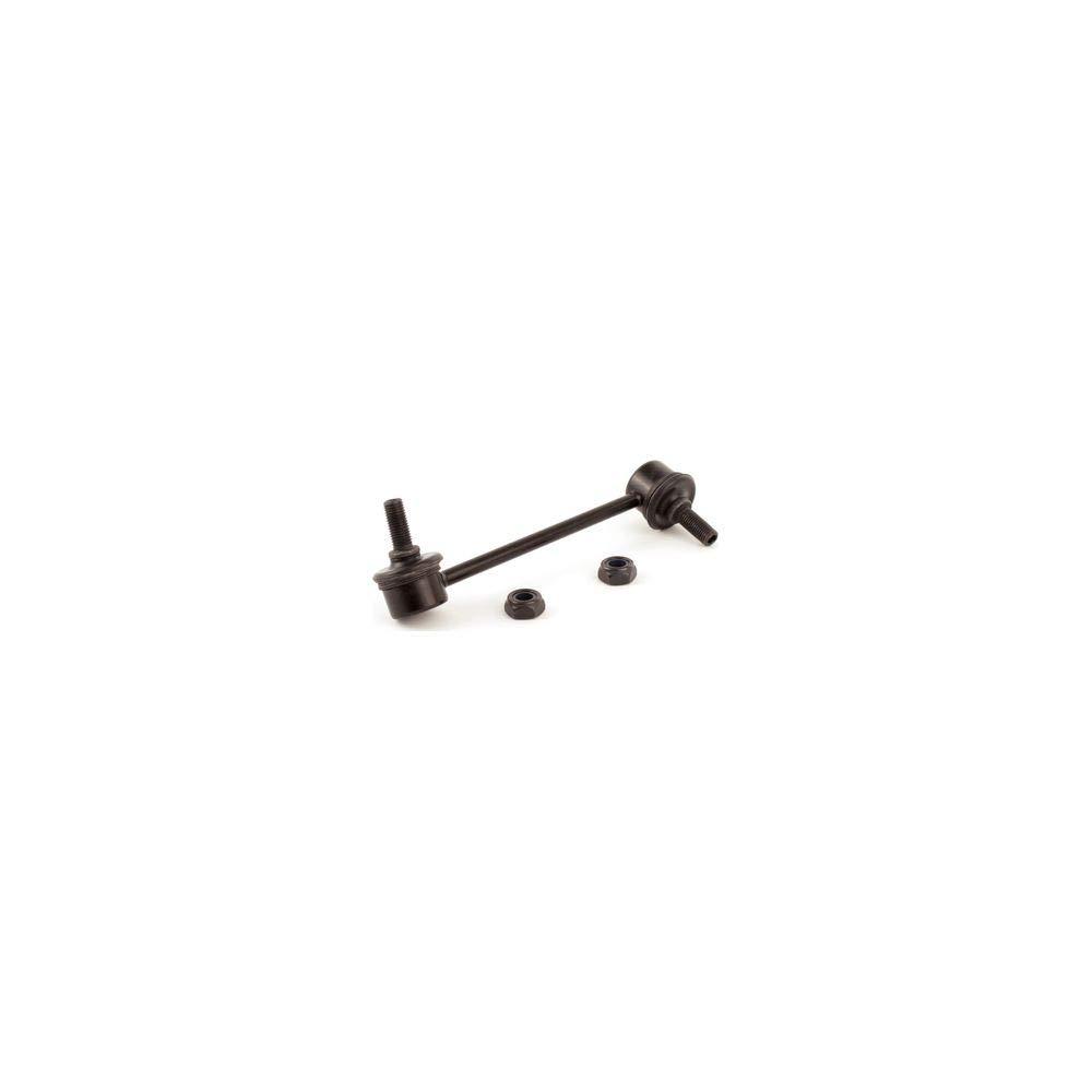 TOR Link Kit TOR-K80582,Front Sway Bar End Link - Driver Side