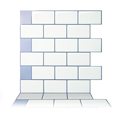 tic-tac-tiles-premium-anti-mold-peel-and-stick-wall-tile-in-subway-mono-white-10-tiles