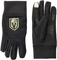 NHL Unisex HIGH END Neoprene Gloves