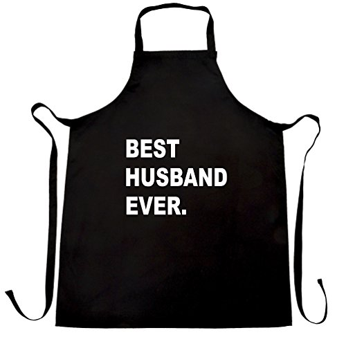 Newly Weds Foods Logo: Best Husband Ever Stag Do Night Newly Wed Just Married