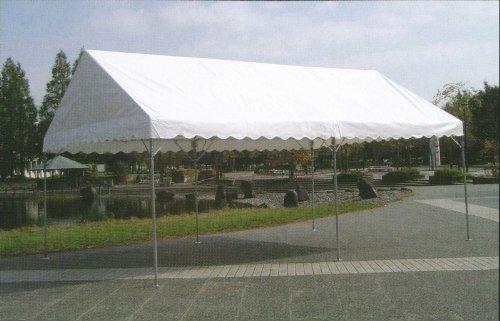 組立式テント B0054I2BGE