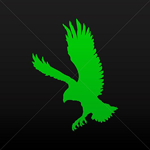 West Eagle Green - 2