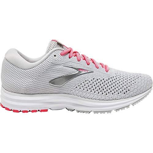 (ブルックス) Brooks レディース ランニング?ウォーキング シューズ?靴 Brooks Revel 2 Running Shoes [並行輸入品]