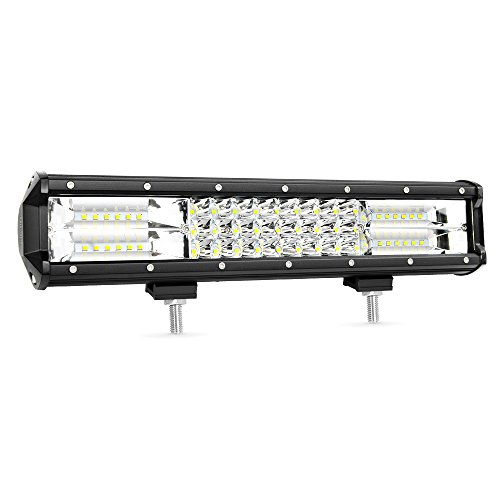 LED-Light-Bar-Nilight-Triple-Row-Flood-Spot-Combo-Beam-Led-Bar-Driving-Lights-Boat-Lights-Super-Bright-Led-Off-Road-Lights-for-Trucks