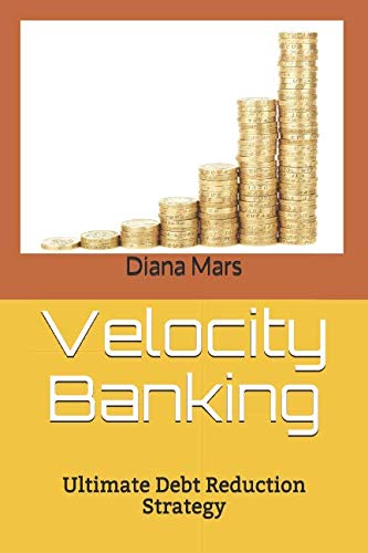 97 Best Banking Books of All Time - BookAuthority