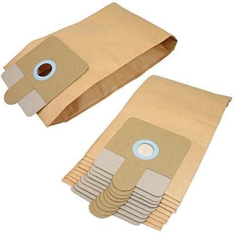 First4Spares – PREMIUM papel bolsas de polvo para Spares2go ...