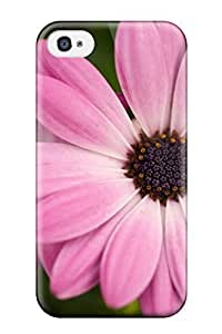 Cute Tpu ZippyDoritEduard S For Computer Case Cover For Iphone 4/4s