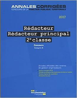 aa02e8b9c69 Amazon.fr - Rédacteur
