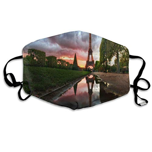 Liayai7. Anti Dust Mask Full HD Wallpaper,Face Mask Winter Healthy Windproof for Men Halloween Mouth Masks