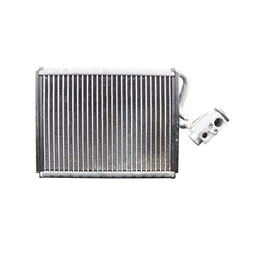 NEW A/C EVAPORATOR CORE FITS MERCEDES BENZ E280 E550 E63 AMG 07-09 211-830-07-58