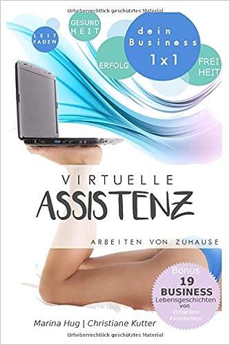 virtuelleassistentin