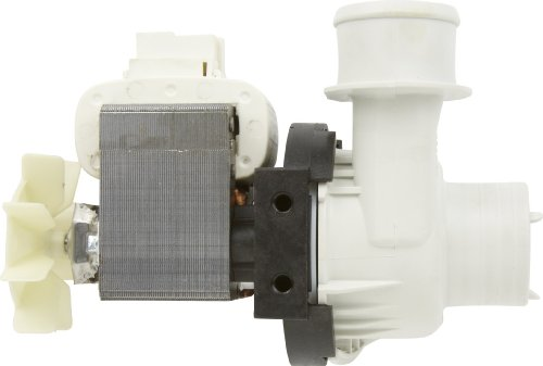 faucet drain pump - 5