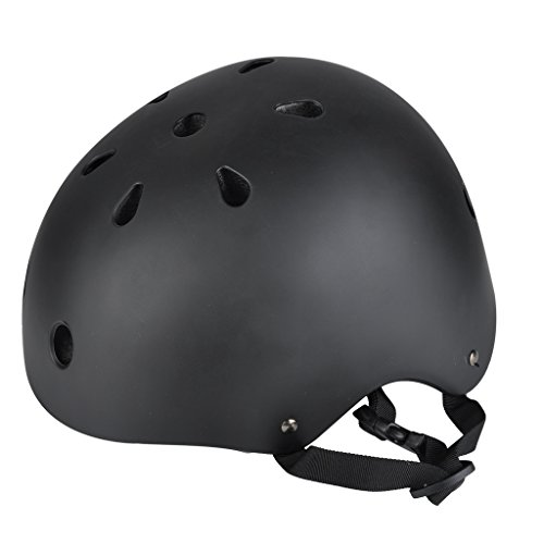 Cycle-Bike-Children-Helmet-and-Skate-Helmet-Vented-Design-Lightweight-215-225-inch-Head-Circumference-Unisex-Kids