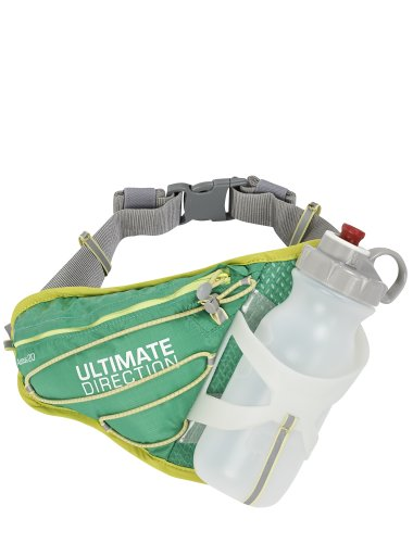 ultimate-direction-access-20-waistpack-spring-green-one-size