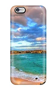 High Quality VTOkEEE5499vvDnZ Australia Nature Tpu Case For Iphone 6 Plus
