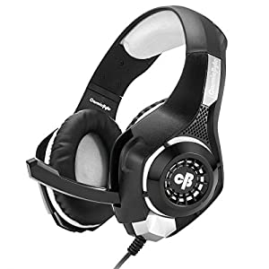 cosmic byte gaming headphonewith Mic india 2020