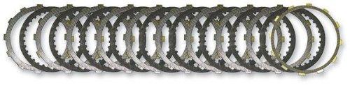 - Alto Carbonite Hi-Performance Powerpak Clutch Kit 095750NC