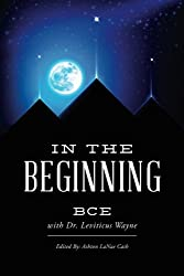 In the Beginning (Volume 1)