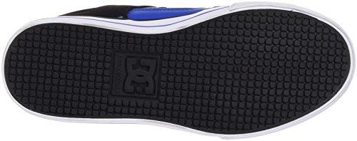Nike Roshe One (PS), Zapatillas de Running para Niños, Color Negro/Azul (Hypr CBLT/DP Ryl Bl-Vrsty MZ-B), Talla 30
