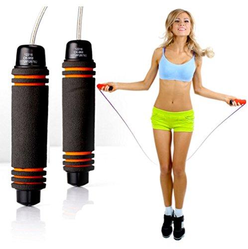 Ziyue Jump Speed Boxing Training product image