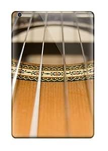 First-class Case Cover For Ipad Mini/mini 2 Dual Protection Cover Guitar wangjiang maoyi by lolosakes