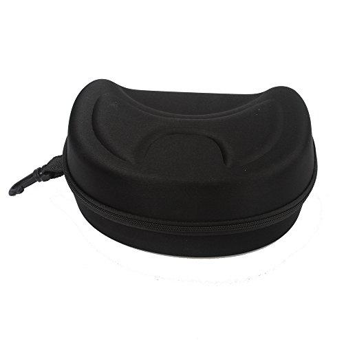 Hard Shell Ski Bags - 7