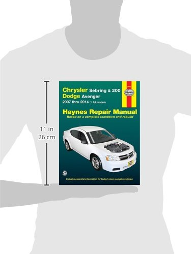 Mitsubishi pajero 2005 user manual