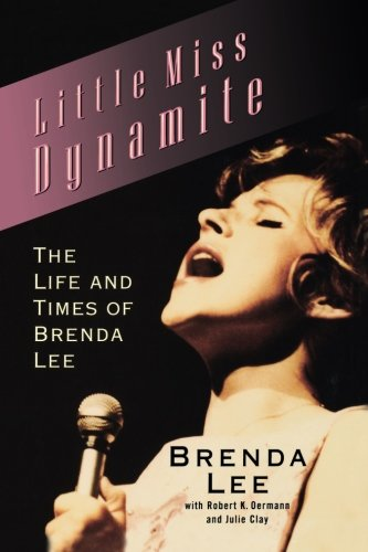 Little Miss Dynamite: The Life and Times of Brenda ()