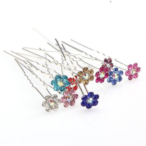 ilovediy-10pcs-lot-mixed-color-crystal-bridal-party-wedding-decorative-hair-pins-for-girls-long-hair