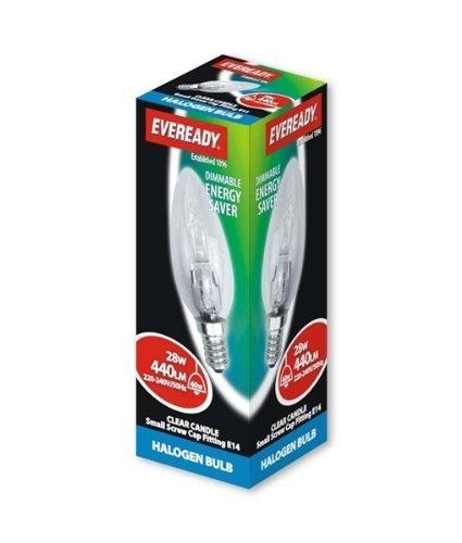 eve-halogen-candle-lamps-energy-saving-28-watt-40-watt-ses-e14-small-edison-screw
