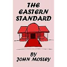 The Eastern Standard
