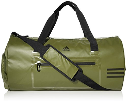 Team Bag Black Climacool Olive Cargo Black adidas UfqHxEw5n
