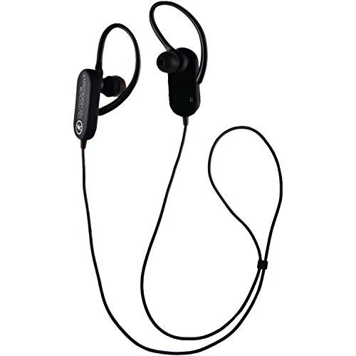 Outdoor Tech OT1000 Tags Headphones